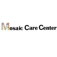 Mosaic Care Center