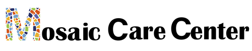 Gallery Image MCC_PNG_Logo_transparent_background.png