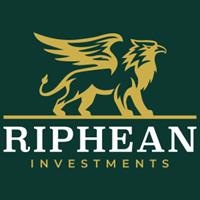 Riphean Investments