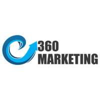 360 Marketing Consulting