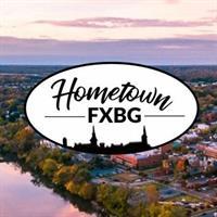 Hometown FXBG