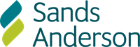 Sands Anderson, PC