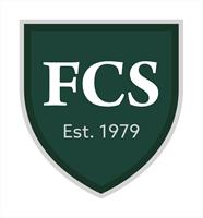 Fredericksburg Christian School
