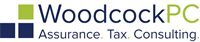 Woodcock & Associates, PC