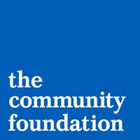 Community Foundation of the Rappahannock River Region