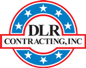 DLR Contracting Inc.