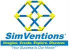 SimVentions Inc.