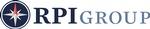 RPI Group, Inc.