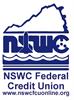 NSWC Federal Credit Union - Massaponax