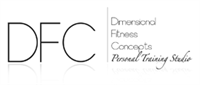 Dimensional Fitness Concepts