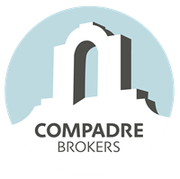 Compadre Brokers