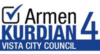 Kurdian for City Council