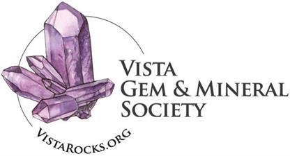 Vista Gem and Mineral Society