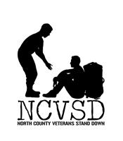 North County Veterans Stand Down (NCVSD)