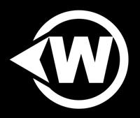 West Inspection Services