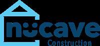 Nucave Construction Inc.