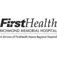 Kids Day & National Safe Kids Day First Health Moore Regional Hospital-Richmond