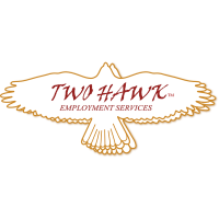 Two Hawk Employment Job Fair