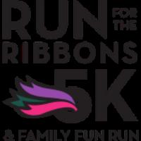 Run for the Ribbons 5K & Family Run Fun