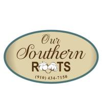 Our Southern Roots