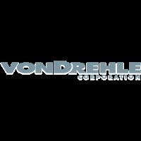 von Drehle Corporation
