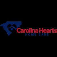 Carolina Hearts Home Care