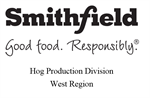 Smithfield Hog Production Division