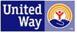 United Way of Richmond County