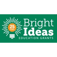 Teachers: Apply for a Bright Ideas Grant by August 15 for a Chance to Win $100