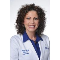 FirstHealth Urogynecology Named InterStim Center of Excellence