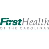 FirstHealth Moore Regional Hospital Named to National 100 Top Hospitals List
