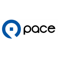 Pace Suburban Bus Job Opportunities