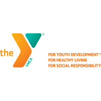 Making a Difference with a Career at YMCA
