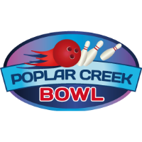 Poplar Creek Bowl/Bar Down Sports Grill