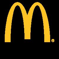 McDonald's - Bear Family Restaurants, Roselle Road