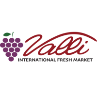 Valli Produce of Hoffman Estates  Inc.