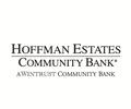 Hoffman Estates Community Bank-Palatine Rd
