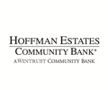 Hoffman Estates Community Bank-Palatine Rd
