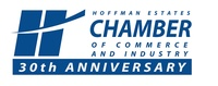 Hoffman Estates Chamber of Commerce & Industry