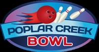 Poplar Creek Bowl/Bar Down Sports Grill
