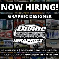 Divine Signs & Graphics