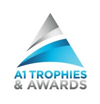 A1 Trophies & Awards Inc.