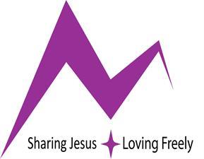 Summitview Christian Church