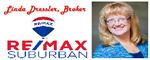 RE/MAX Suburban/Linda Dressler
