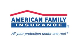 Cara Grapenthien Sparks Agency - American Family Insurance