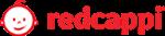 RedCappi  LLC