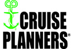 Cruise Planners - Mike Kramer