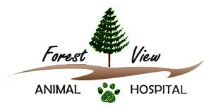 Forest View Animal Hospital