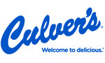 Culver's of Hoffman Estates