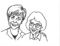 Andrea Donovan Senior Living Advisors
